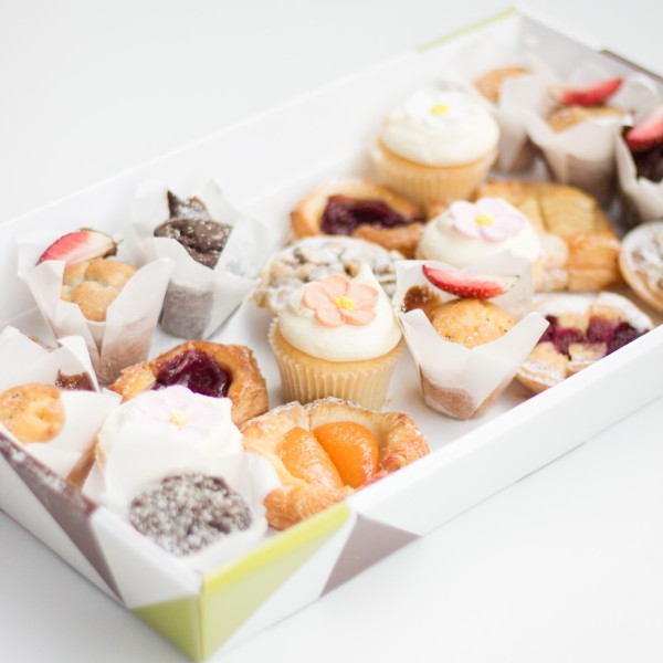 20170628 Catering Sweets 5