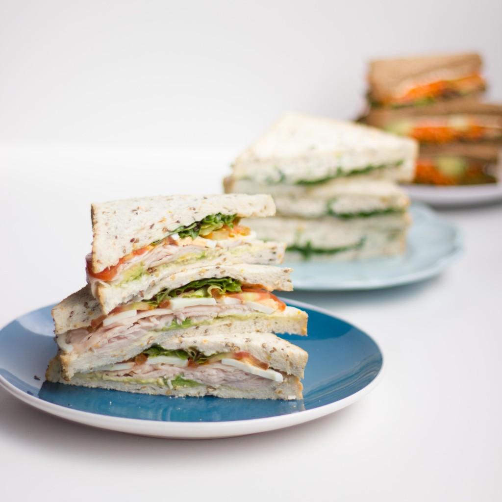 20171027 Sandwich Mixed 8