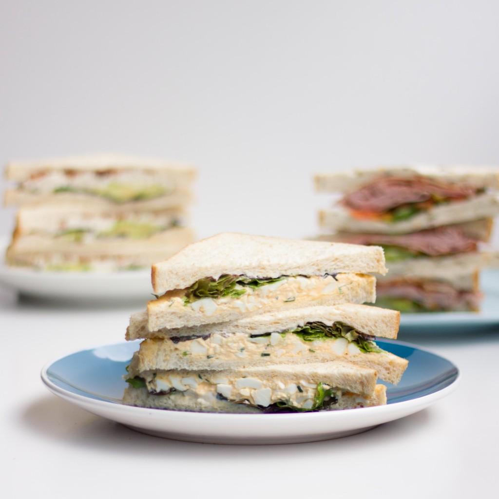 20171110 Sandwich Mixed 4